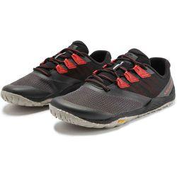 Trail Glove 5 Eco Trail Running Shoes - AW20 - Merrell - Modalova