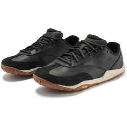 Trail Glove 5 LTR Trail Running Shoes - SS21 - Merrell - Modalova