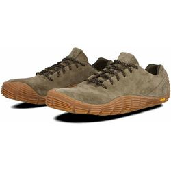 Move Glove Suede Trail Running Shoes - AW21 - Merrell - Modalova