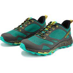 Altalight Knit Women's Walking Shoes - Merrell - Modalova