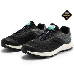 MTL Skyfire GORE-TEX Women's Trail Running Shoes - AW20 - Merrell - Modalova