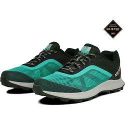 MTL Skyfire GORE-TEX Women's Trail Running Shoes - Merrell - Modalova