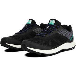 MTL Skyfire Women's Trail Running Shoes - AW21 - Merrell - Modalova