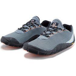 Move Glove Women's Trail Running Shoes - AW21 - Merrell - Modalova