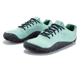 Move Glove Suede Women's Trail Running Shoes - Merrell - Modalova