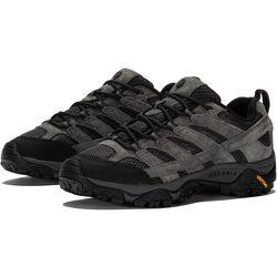 MOAB 2 Vent Walking Shoes - AW21 - Merrell - Modalova