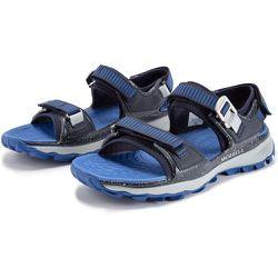 Choprock Strap Walking Sandals - Merrell - Modalova