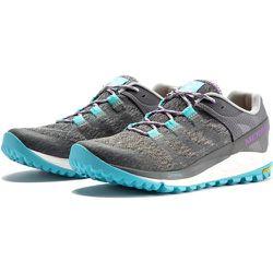 Antora Women's Walking Shoes - Merrell - Modalova