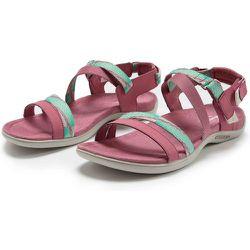 District Mendi Backstrap Women's Walking Sandals - SS21 - Merrell - Modalova