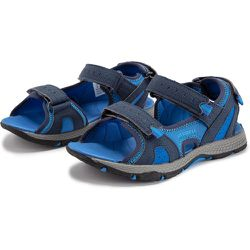 Panther 2.0 Junior Sandals - SS21 - Merrell - Modalova