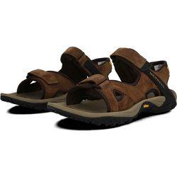 Kahuna 4 Strap Sandals - AW21 - Merrell - Modalova