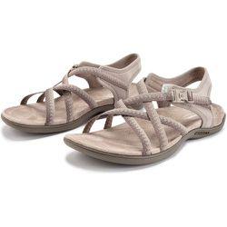 District Muri Lattice Women's Sandals - Merrell - Modalova