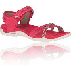 Terran Cross II Women's Sandal - Merrell - Modalova
