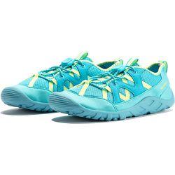 Hydro Cove Junior Walking Shoes - Merrell - Modalova