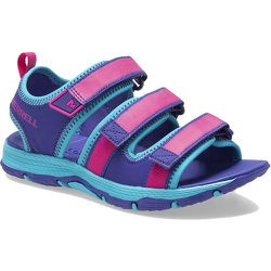 Merrell Hydro Creek Junior Sandals - Merrell - Modalova