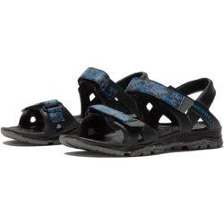 Merrell Hydro Drift Junior Sandals - Merrell - Modalova