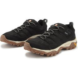 Moab 2 GORE-TEX Walking Shoes - AW21 - Merrell - Modalova