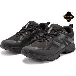 MQM Flex 2 GORE-TEX Walking Shoes - SS21 - Merrell - Modalova