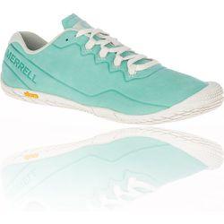 Vapor Glove 3 Luna LTR Women's Trail Running Shoes - Merrell - Modalova