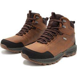 Forestbound Mid Waterproof Walking Boots - AW20 - Merrell - Modalova