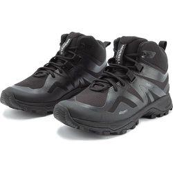 MQM Flex 2 Mid GORE-TEX Walking Boots - AW21 - Merrell - Modalova