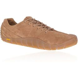 Move Glove Suede Trail Running Shoes - AW20 - Merrell - Modalova