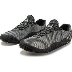 Move Glove Trail Running Shoes - SS21 - Merrell - Modalova