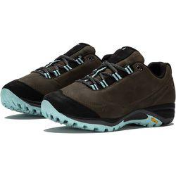 Siren Traveller 3 Waterproof Women's Walking Shoes - AW21 - Merrell - Modalova