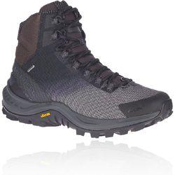Thermo Cross 2 Mid Waterproof Walking Boots - AW20 - Merrell - Modalova