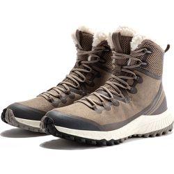 Bravada Polar Waterproof Women's Walking Boots - AW21 - Merrell - Modalova