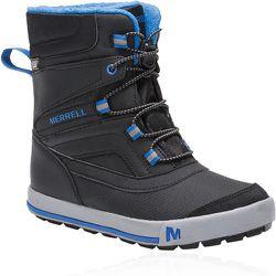 Snow Bank 2.0 Waterproof Junior Walking Boots - AW20 - Merrell - Modalova