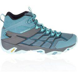 Moab FST 2 GORE-TEX Women's Walking Boots - Merrell - Modalova