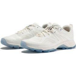 MQM Flex 2 GORE-TEX Women's Walking Shoes - AW20 - Merrell - Modalova