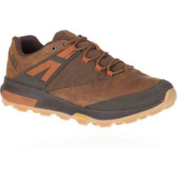 Merrell Zion GORE-TEX Walking Shoes - Merrell - Modalova