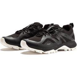 Merrell MQM Flex 2 Walking Shoes - Merrell - Modalova