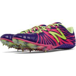 SD100v1 Women's Track And Field Running Spikes - New Balance - Modalova