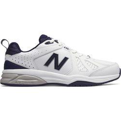 V5 Training Shoe (6E Width) - AW21 - New Balance - Modalova