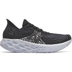 Fresh Foam 1080v10 Women's Running Shoes (D Width) - AW20 - New Balance - Modalova