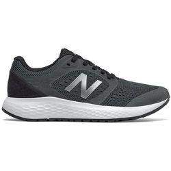 V6 Women's Running Shoes - New Balance - Modalova