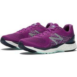 Fresh Foam 880v10 Women's Running Shoes - AW20 - New Balance - Modalova