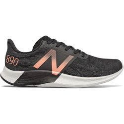 FuelCell 890v8 Women's Running Shoes - New Balance - Modalova