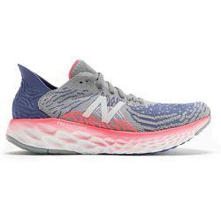 Fresh Foam 1080v10 Women's Running Shoes - New Balance - Modalova