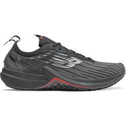 FuelCell Speedrift Running Shoes - AW20 - New Balance - Modalova