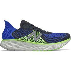 Fresh Foam 1080v10 Running Shoes - AW20 - New Balance - Modalova