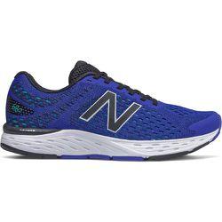 V6 Running Shoes - AW20 - New Balance - Modalova