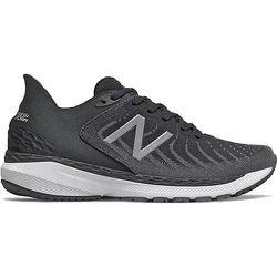 Fresh Foam 860v11 Running Shoes (2E Width) - SS21 - New Balance - Modalova