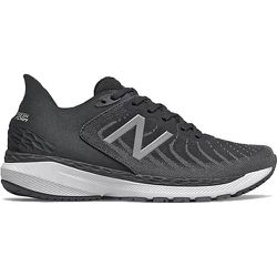 Fresh Foam 860v11 Running Shoes (4E Width) - SS21 - New Balance - Modalova