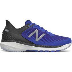 Fresh Foam 860v11 Running Shoes - SS21 - New Balance - Modalova