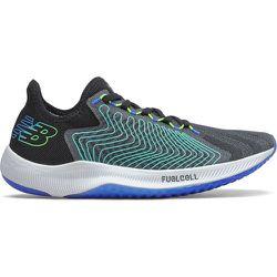 FuelCell Rebel Running Shoes - New Balance - Modalova