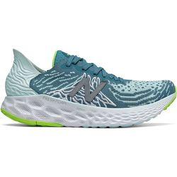 Fresh Foam 1080v10 Women's Running Shoes - AW20 - New Balance - Modalova